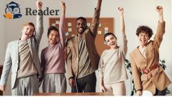 Top 8 cuốn sách hay về kỹ năng sống bạn trẻ nên đọc