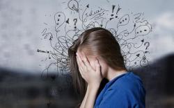 Những suy nghĩ tiêu cực cần loại bỏ để cuộc sống ý nghĩa hơn