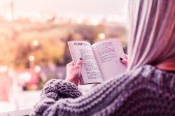 Bí quyết đọc nhanh, hiệu quả và tận hưởng niềm vui đọc sách