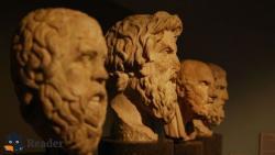 Những trích dẫn sách triết học hay nhất giúp bạn mở rộng tâm trí