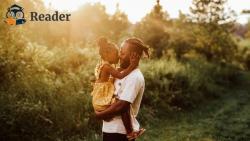 Những câu nói hay và ý nghĩa nhất về tình cha