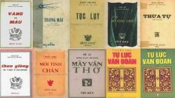 Đôi nét về chủ nghĩa văn học lãng mạn Việt Nam