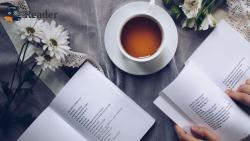 Top 5 cuốn sách hay giúp bạn đọc tự khám phá bản thân