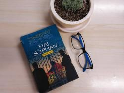Review sách: Hai số phận - Jeffrey Archer