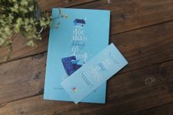 Những cuốn sách dành cho người cô đơn