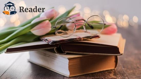 Top 5 cuốn sách hay giúp bạn làm chủ cảm xúc
